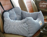 Pet Carrier / Sofa Seat