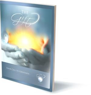 The Gift: Your Call to Greatness Student Workbook