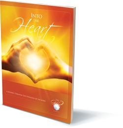 Into the Heart: A Journey Through the Theology of the Body, Student Workbook
