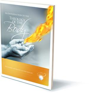 An Introduction to the Theology of the Body, Student Workbook