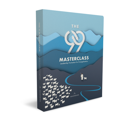 The 99, Masterclass Guide