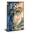 Jesus: The Way, the Truth, and the Life DVD Set