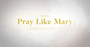 How to Pray Like Mary [Video Access]