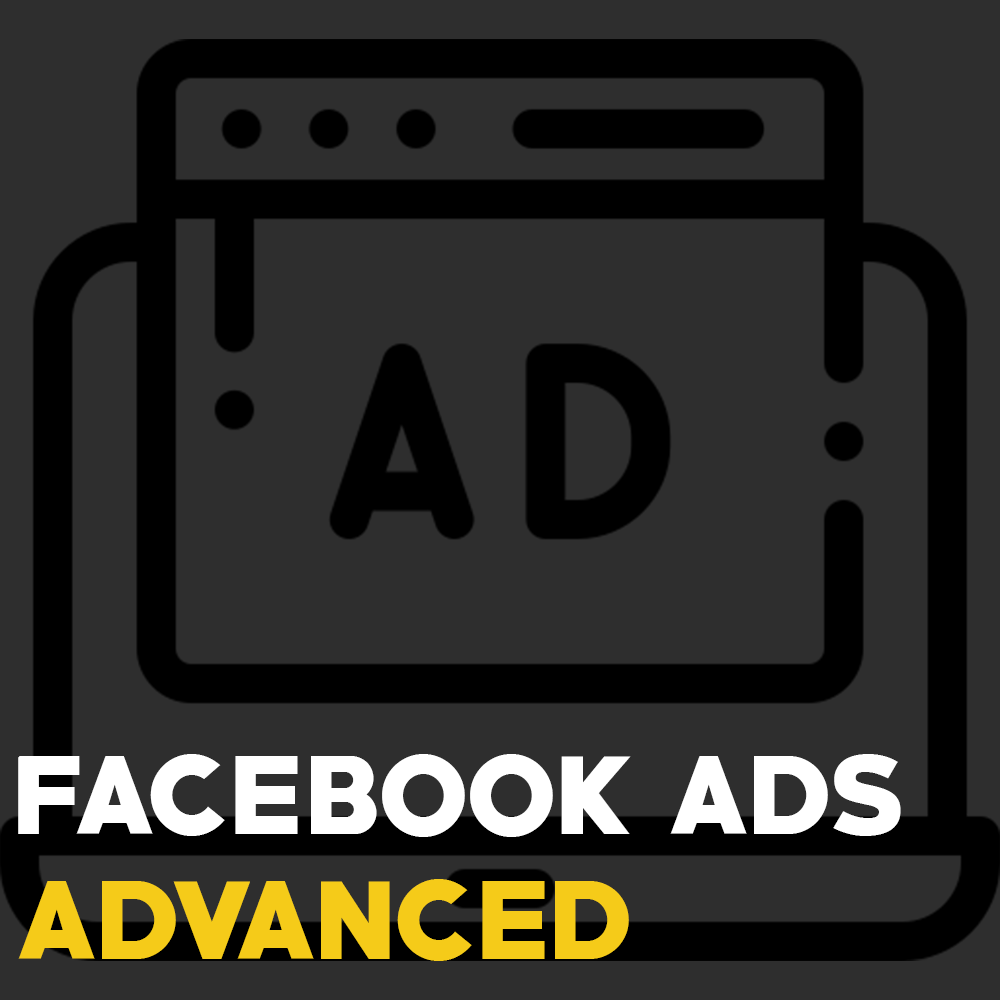 first generation millionaires, beast studio, AirPods, Facebook ads management, Facebook ads, get found on google, FGM, FGMHUB, iPhone, iPhone Cases, Leather phone case, luxury, entrepreneur, seo ,sem, google ads, social media marketing