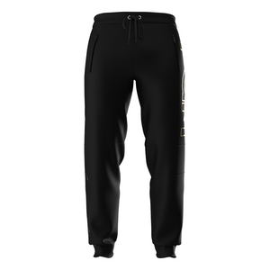 Q-Series Classic Sweatpants