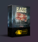 Chango Bass Drops