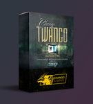Chango Twango Bass Virtual Bass