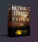 Ultimate Chango Effects Bundle NEW