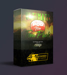 Ultimate Pod Farm Guitar & Bass Preset Pack (Including 6 NEW Presets!!)