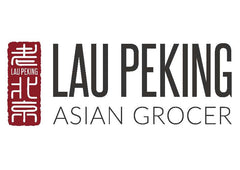 Lau Peking Asian Grocer, Westfield Marion. Savour of Asia Partners