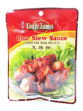 Picture of Char Siew (BBQ Pork) Sauce 150g
