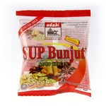 Picture of Sup Bunjut (Soup Spices) 8g