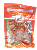 Picture of Houten Chili Tapioca ANCHOVY 100g