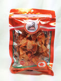 Picture of Chilli Tapioca (ORIGINAL) 100g
