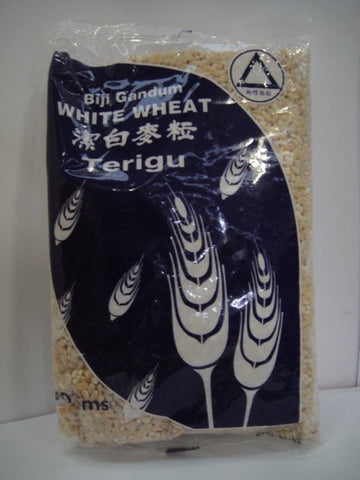 Picture of Gandung (White Wheat) 400g