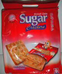 Picture of Sugar Cracker (Individual Sachets) 250g