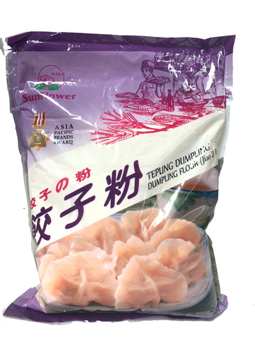 Picture of Sunflower Dumpling Flour 1kg
