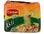 Picture of ASLI (Original) Noodle 75g x 5's