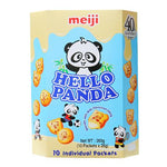 Picture of Hello Panda (MILK) 260g