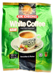 Aik Cheong White Coffee Hazelnut 40g*15