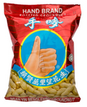 Hand Roasted Ground Nut 120g