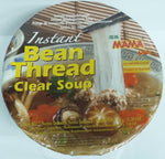 MaMa Bean Thread (Noodle) Clear Soup 45g