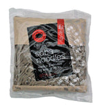 Picture of Obento Soba Noodles 180g