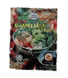 Picture of Richmond Penang Asam Laksa 250g