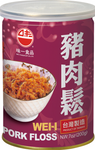 Wei-I Pork Floss 200g