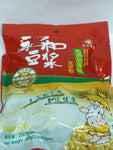 YongHe Sugar Free Soy Milk Powder 350g