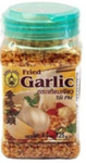 Ngon Lam Fried Garlic 227g