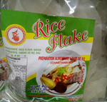 Rice Flakes 227g