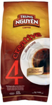 Trung Nguyen Ground Coffee (Creative 4) 250g