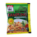 Picture of Kampung Fried Rice Powder 17g x 4's