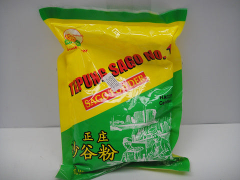 Picture of Sago Flour 400g