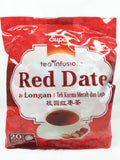 Picture of Red Date & Longan 18g x 20's