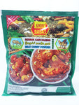 Picture of Meat Curry Powder 250g