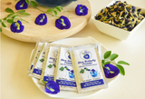 Picture of Blue Butterfly Pea Flower Powder 10g