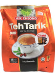Picture of Teh Tarik Combo 40g x 15's