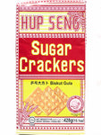 Picture of Sugar Cracker 428g