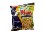 Oh! Ricey Instant Rice Noodles Phnom Penh Style Flavour ( Hu Tieu) 71g