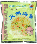 Jiang Fan Instant Jellyfish 150g