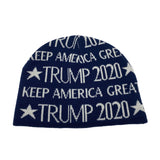 Trump 2020 Scarf, Trump 2020 Hat, Trump 2020 Gear, Trump 2020 Gifts, Keep America Great Gifts, Trump 2020 Keep America Great Hats, Trump 2020 Hats, Keep America Great Hats, Trump Gifts, Gifts for Trump Supporters