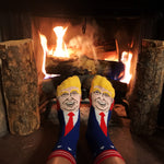Donald Trump socks Trump socks maga socks troll socks trollsocks collectible socks social socks president donald trump socks trump 2020 keep america great socks trump gifts trump gag gifts, keep america great, kag, kag socks, kag gifts, kag gear, kag stocking stuffers, trump stocking stuffers, keep america great gifts, keep america great socks, trump support socks, funny trump socks, funny trump gifts, trump 2020 presents, trump 2020 gift ideas, trump 2020 christmas gifts, kag christmas gifts.