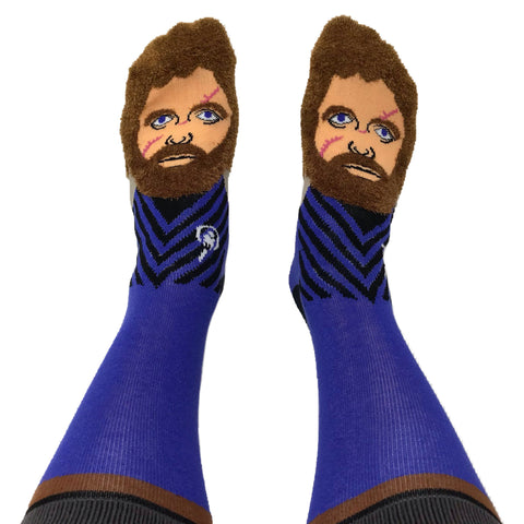 Tyrion Lannister Game of Thrones Socks