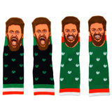 conor mcgregor socks conor mcgregor merch conor mcgregor fans conor mcgregor fan gifts conor mcgregor gifts conor mcgregor fan socks conor mcgregor socks mystic mac gear conor mcgregor gear ufc fans ufc socks ufc fan gifts