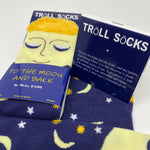 I Love You To The Moon And Back 2-Pack (Pre-Sale)