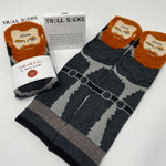 Game of Thrones socks, Game of Thrones gifts, Game of Thrones Christmas, Game of Thrones fans gifts, Game of thrones collectors items, Christmas gifts for Game of Thrones Fans, Game of thrones memorabilia, best gifts for game of thrones fans, tormund socks, tormund giantsbane socks, tormund gift ideas, funny tormund gifts