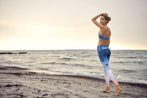 New Brand Alert Moonchild Yoga Wear