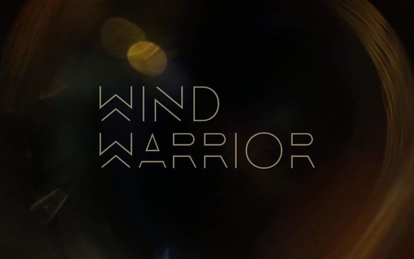 Onzie Wind Warrior Video